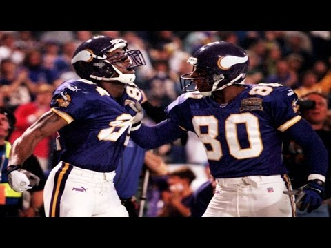 10 GREATEST NFL Teams That Didn't WIN The Super Bowl