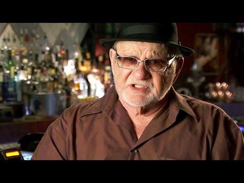 Frank Cullotta Las Vegas Mobster  Criminal Underworld