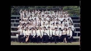 VTR งานปัจฉิมนิสิตฝึกสอน รร สาธิต มศว ประสานมิตร (ฝ่ายมัธยม) ภาคเรียนที่ 1/2557