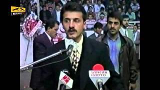 KANAL TT - Nizâm-ı âlem Ock.Gn.Bşk. Yavuz AĞIRALİOĞLU (1996)