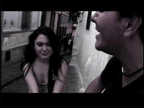 Luis Alejandro - Así sentimos (Video Oficial)