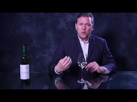 Tikves Winery - Temjanika Special Selection 2017 - Macedonia