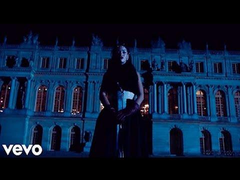 Download Youtube: Rihanna - Goodnight Gotham