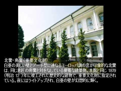 勝手に名曲アルバム 龍谷大学 学歌