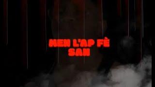 Tutoriel Beat Men Lap Fè San Raboday
