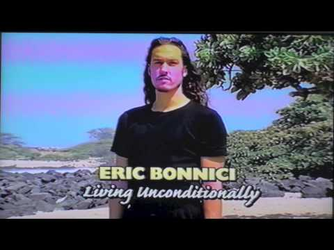Living Unconditionally 2001