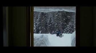 Tappava Talvi NEW (2014) Trailer