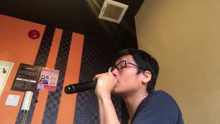 No.45 時の過ぎ行くままに/沢田研二 Run-And-Run Vo.こばけん カラオケ covered by Kobaken karaoke