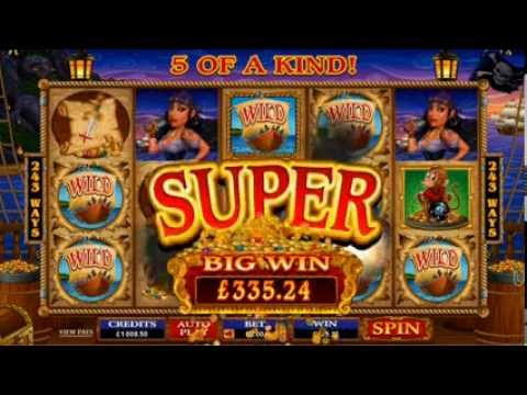 watch casino online free 1995  slots
