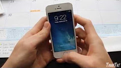Apple iPhone 5s 64 gb Singapore Prices