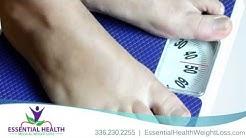 Essential Health | Hospitals & Medical Centers in Greensboro