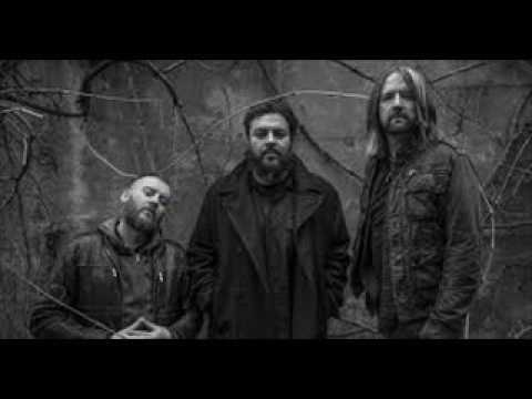 Seether - Against The Wall