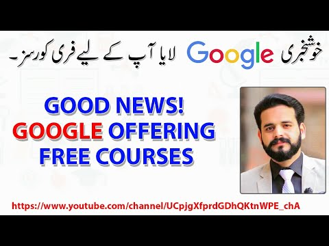 good-news!google-offering-free-courses-in-lockdown