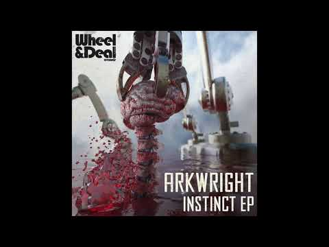 Arkwright - Fat Stacks