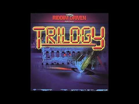 Trilogy Riddim Mix FULL (2001) Bounty,Spragga,Beenie,Merciless,Mad Cobra,Wayne Marshall & More