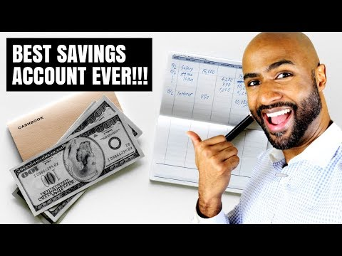 barclays-online-savings-account-review