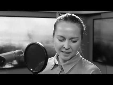 Стихи о войне — Зинка (Оксана Гурьянова)