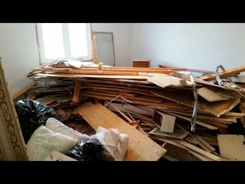 HOME STAGING MONTREAL: HOUSE SOLD IN 24 HOURS