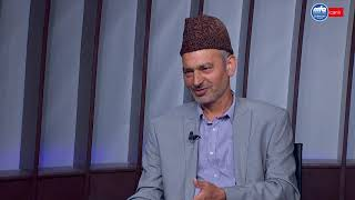 Hz Halit bin Velid Malik bin Nüvere'yi öldürmesine rağmen neden cezalandırılmadı?