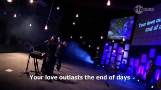 End of Days - Hillsong Young & Free