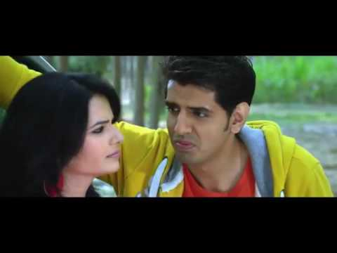 Tera Mera Vaada Haryanvi Full Movie
