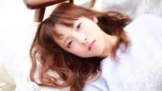 今、日本で最も女子人気が高いシャンプーといえば、『Reveur』。 イケて...