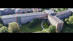 Wir sind Mittendrin: Das Regierungspräsidium Tübingen stellt sich vor