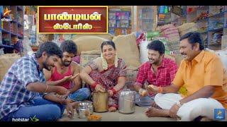 Gambar cover Vijay Tv  Pandian Stores Serial Actor Kanna Dubsmash Tik Tok Videos   Whatsapp Status Tamil Tik Tok