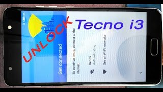 TECNO i3 DEAD phone repair solution after flash 10000% solution or