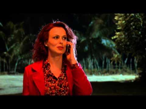 Trailer do filme A Palavra
