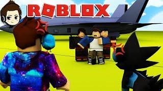 Roblox Indonesia Pokemon Brick Bronze - MISI PENYELAMATAN JAKE #13