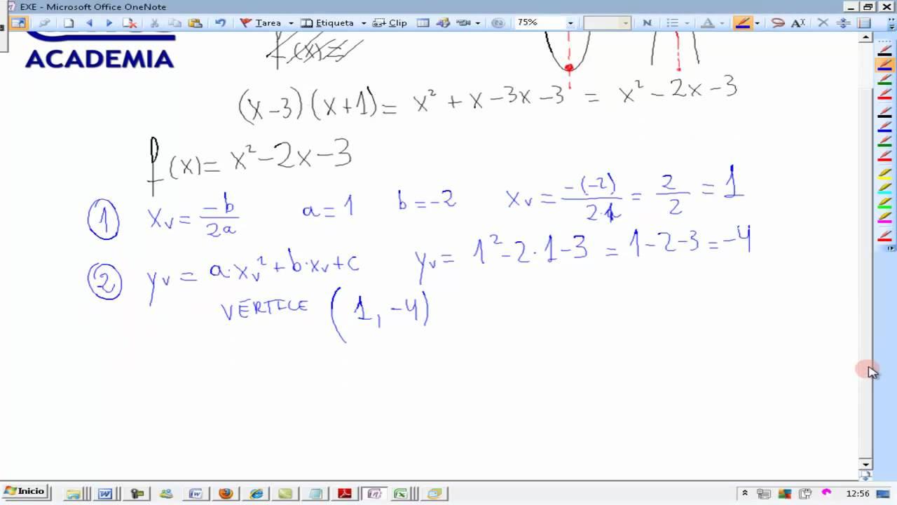 Asombroso Kuta Ejercicios De Matemáticas Ilustración - hoja de ...