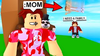 i-changed-his-life-using-admin-commands-roblox