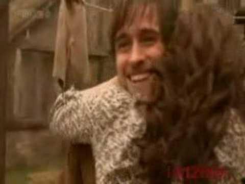 Robin Hood 2006 - You and Me