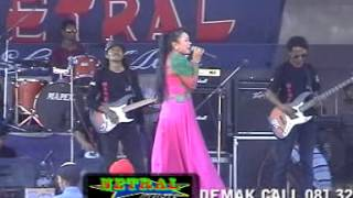 IKHLAS - ANDIN SELYA - NETRAL