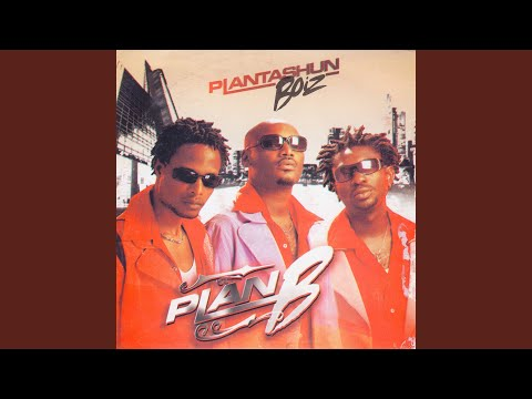 plantashun boiz one n only mp3