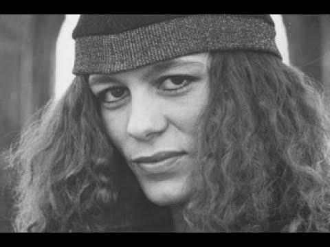 Adelaide Ferreira - Dava Tudo (Versão original 1989)