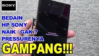 Cara menghapus aplikasi bawaan jepang di hp docomo|| Sony xz, xp , xc ( link di komen video ).