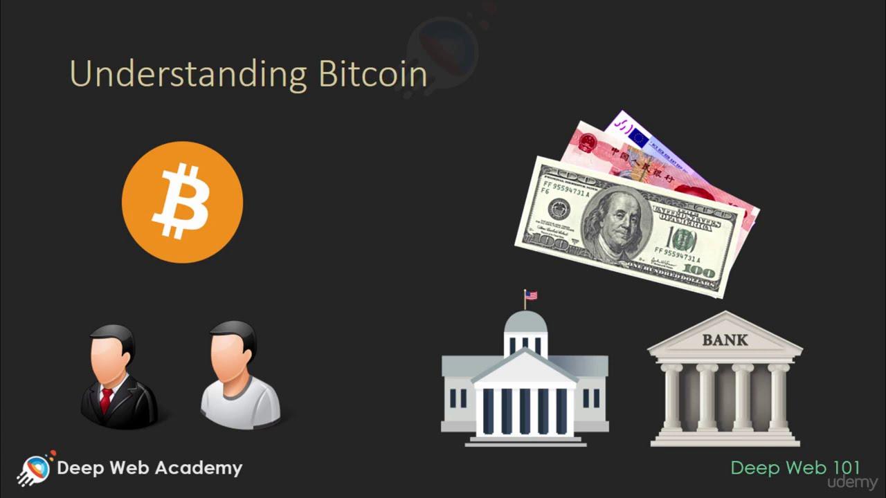 foro bitcoin trader