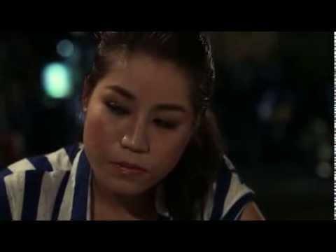 Phim Xes  Trung - Anh chàng lăng nhăng gặp gái ngành và cái kết