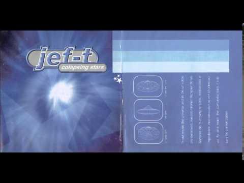 Jef T   11 Unreleased Track