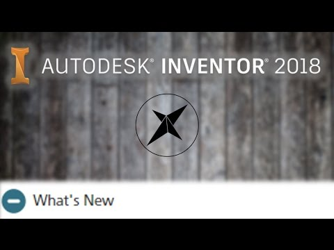 OMG INVENTOR 2018 WHAT'S NEW!