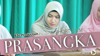 A SHORT FILM - PRASANGKA   B3E PRODUCTION
