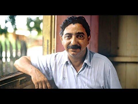 Chico Mendes (documentário)