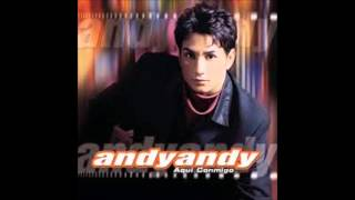 Andy Andy - Amor Doloroso