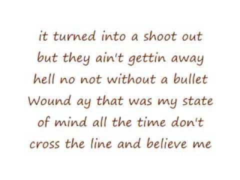 Lil Rob - Cortez Shoes [[Lyrics]]