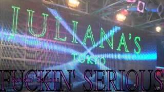 Video JULIANA'S TOKYO Ⅰ / DJ Mia Musica MegaMix 01 download MP3, 3GP, MP4, WEBM, AVI, FLV Juli 2018