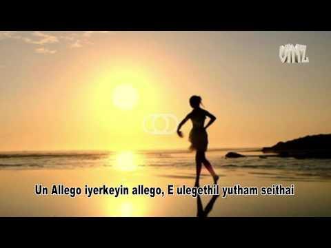 malaysian-tamil-new-song-2015-vinz-(alagana-thevathai)