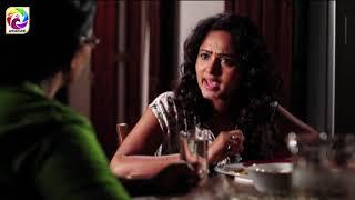 Hansa Pihatu Episode 33 Thumbnail