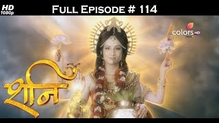 Video Shani - 13th April 2017 - शनि - Full Episode (HD) download MP3, 3GP, MP4, WEBM, AVI, FLV Juli 2018
